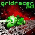 Izgara Racer 3D