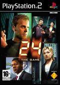 24 trò chơi