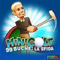 Minigolfe por Mit