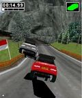 FIA World Rally Championship 3D