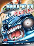 Auto Maniac