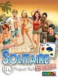 Party Island Solitaire 16-Pack