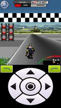 G I-play MotoGP 09 v.1