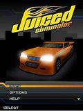 Juiced-eliminator