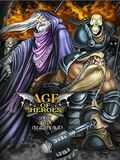 Age Of Heroes 2