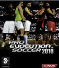 PES 2010 ( Touch)