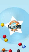BOUNCE OUT BALL-O-RAMA