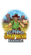 Калифорния Золотая лихорадка Бонанза