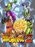 DragonBallZ Unreal