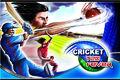 Sốt Cricket T20