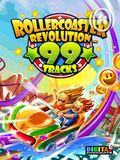 Revolusi Rollercoaster 99