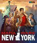 Mafya Savaşları New York