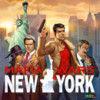 Mafia Wars NY