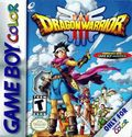 Dragon Warrior III (U)