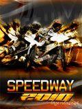 Speedway2010(240X320)
