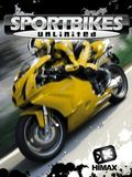 Sportbikes Unlimited 240x320