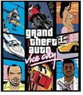 Gran Theft Auto 2 Multiscreen