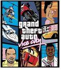 Gran Theft Auto 2 Çoklu Ekran