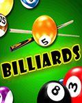 Billiards Lite 5800