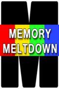 Memory Meltdown Lite 5800