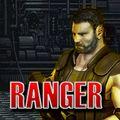 Ranger Lite 5800
