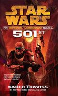 Star War Imperial Age