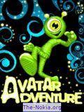 Avatar Adventure