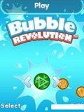 Bubble Revolution