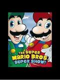 Mario Bros-super Show