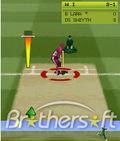 Cricket 0.92