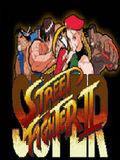 Siêu Street Fighter 2