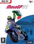 Motorrad GP
