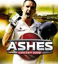 Ashes Cricket Java Game