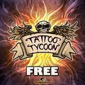 Tattoo Ty LG 345x736