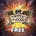 Tattoo Ty Motorola 176x204
