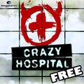 CrazyHospital SonyEricsson 240x320