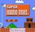 Super Mario 3in1