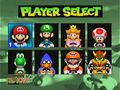 Super Mario Kart 2