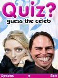 Photo Quiz - Người nổi tiếng
