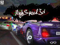 320 * 240 HighSPEED 3D