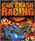 Mobil Crash Racing N5800 S60 360x640
