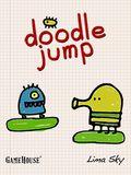 Doodle Jump (Multiscreen) Tersentuh / gerak