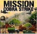Mission Cobra Strike 360x640