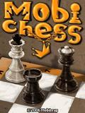 Mobi Chess Bluetooth
