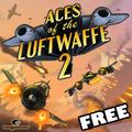 Aces Of The Luftwaffe 2 Nokia S60v3