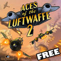 Aces Of The Luftwaffe 2 HTC 480x800