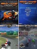 Moto Racing Evolved 360x640