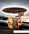 V8 Supercars 3 - Australien (352x416)