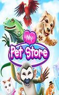 My Pet Store