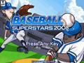 320*240 BaseBALL